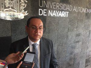 Jorge Ignacio Peña González