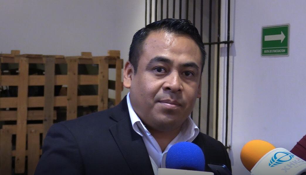 Maximino Muñoz de la Cruz