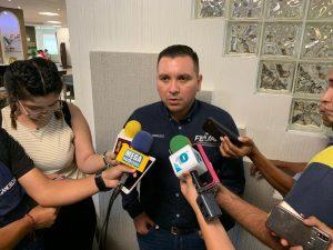 Aaron Hernandez Verduzco
