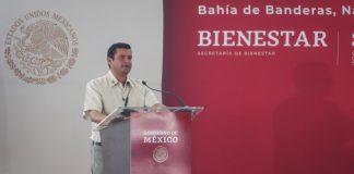 Antonio Echevarria Garcia
