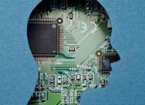 IA más humana