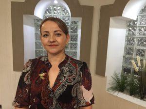 Marisela Guzmán Esquivel