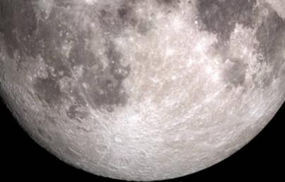 Misiones a la Luna