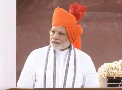 Reeleccion India