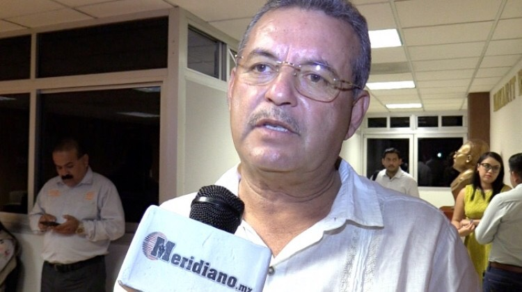 00 Heriberto Castañeda Ulloa