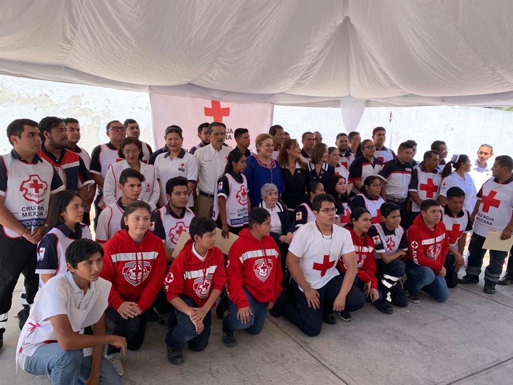 00 Reconocen a la Cruz Roja2