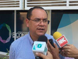 00 Rector Ignacio Peña González