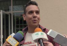 Rene Morales Rojo