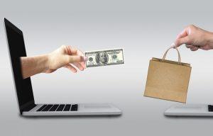 Barreras compras en linea