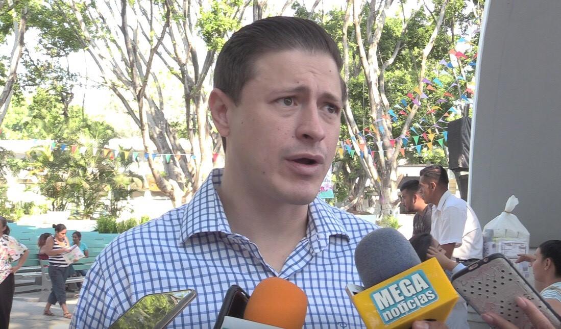 Hugo Rodríguez Murray