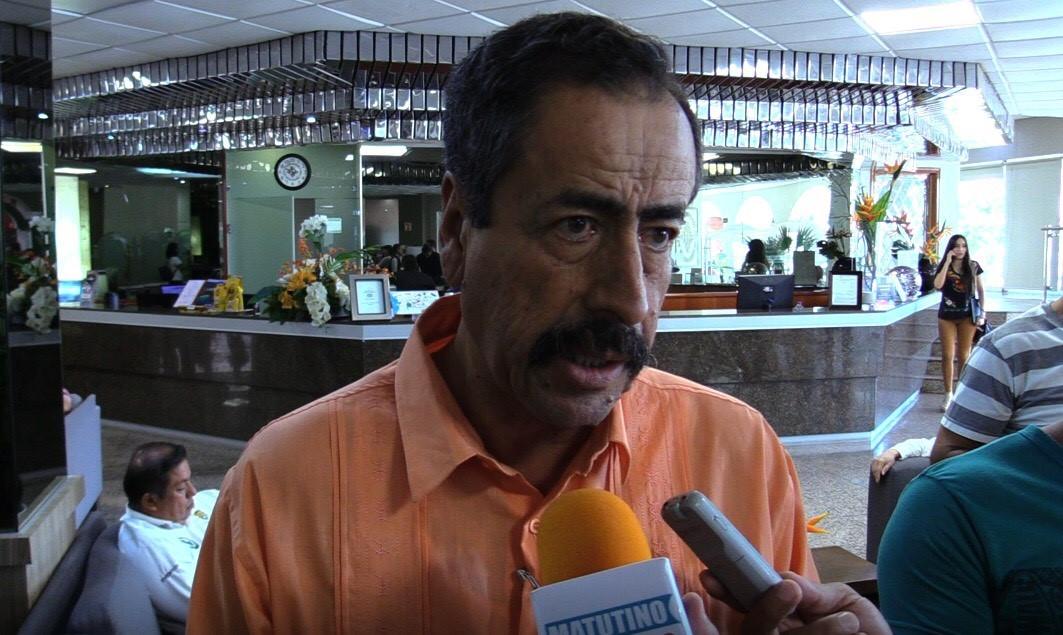 00 Jose Luis Sanches PAIS