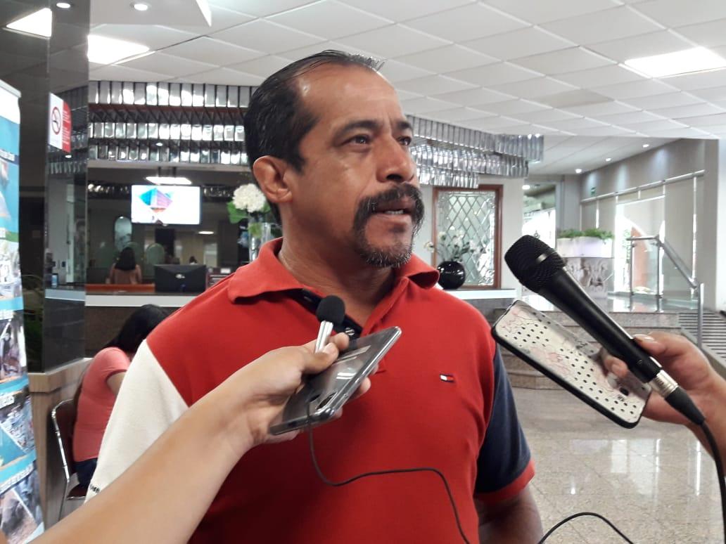 00 Antonio Ramirez Dominguez