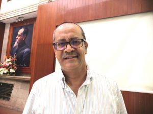 Ignacio Langarica Avalos