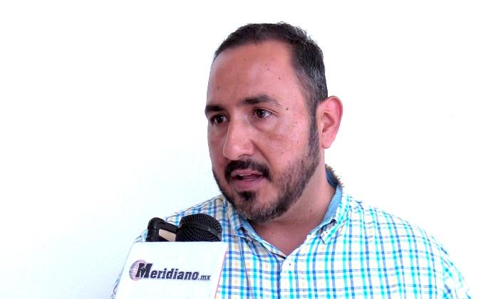 David Fonseca1