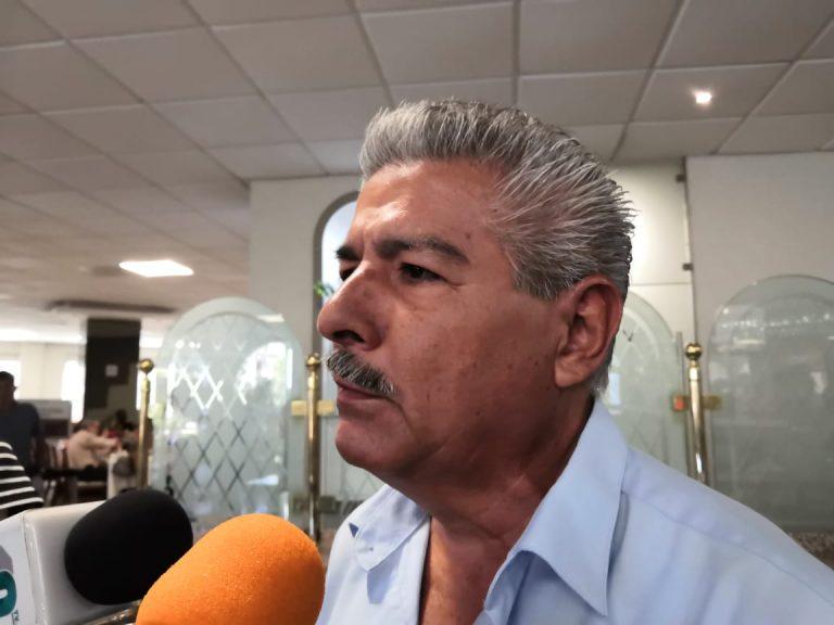 Francisco Valle Miramontes