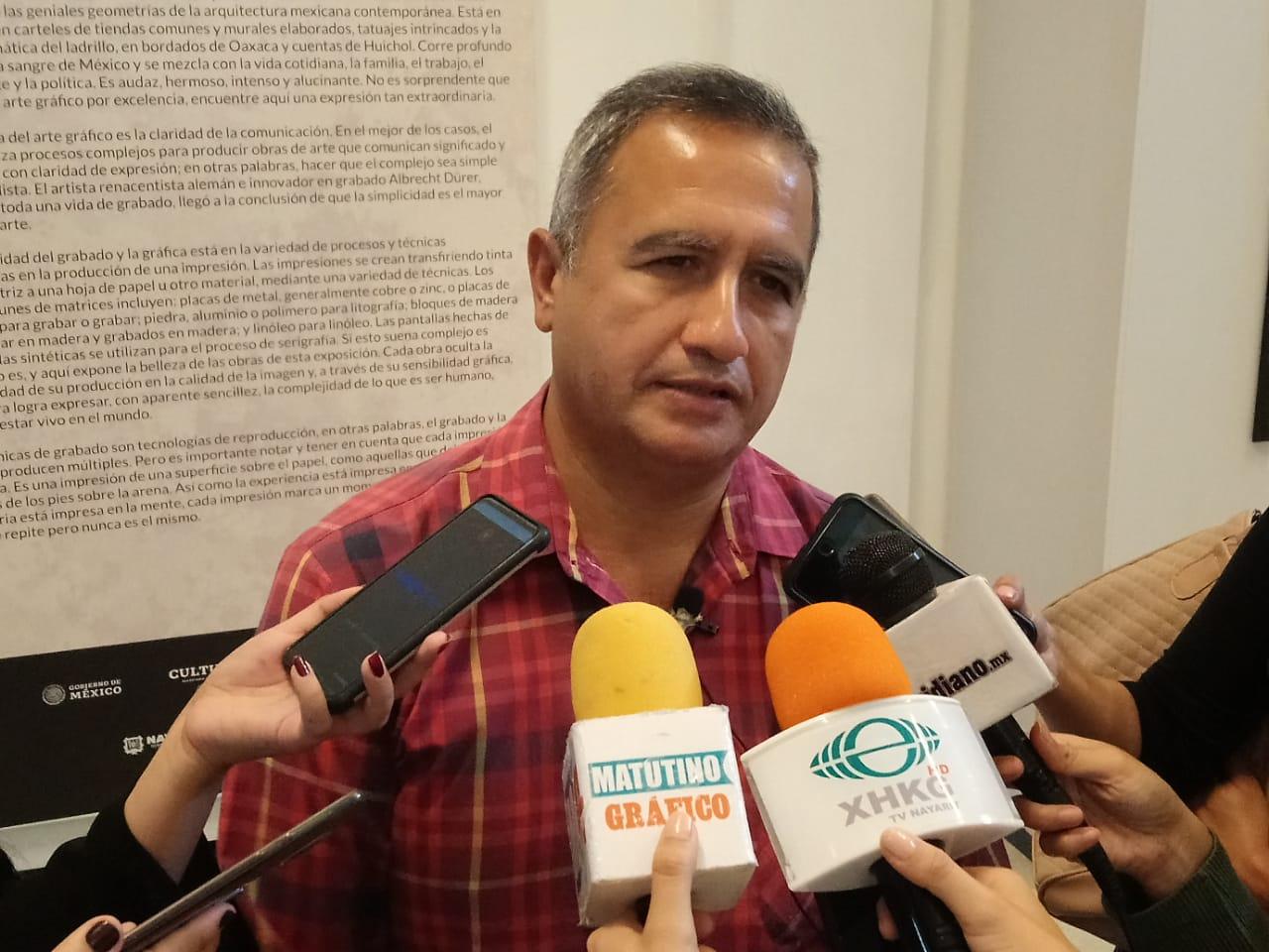 Raúl Montero Matamoros