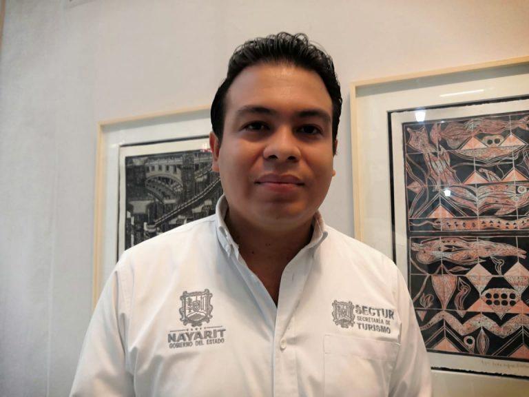 Omar Baltazar Urzúa