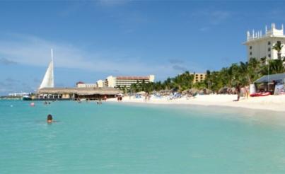 Aruba, Curazao y Bonaire exigirán visa a los venezolanos viajeros