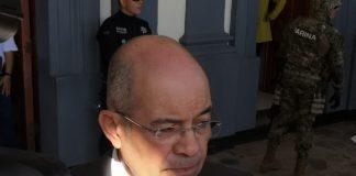 Petronilo Díaz Ponce