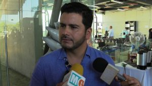 Ignacio Flores Medina