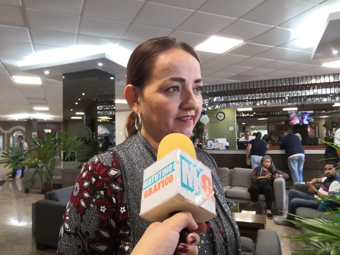 Marisela Guzmán