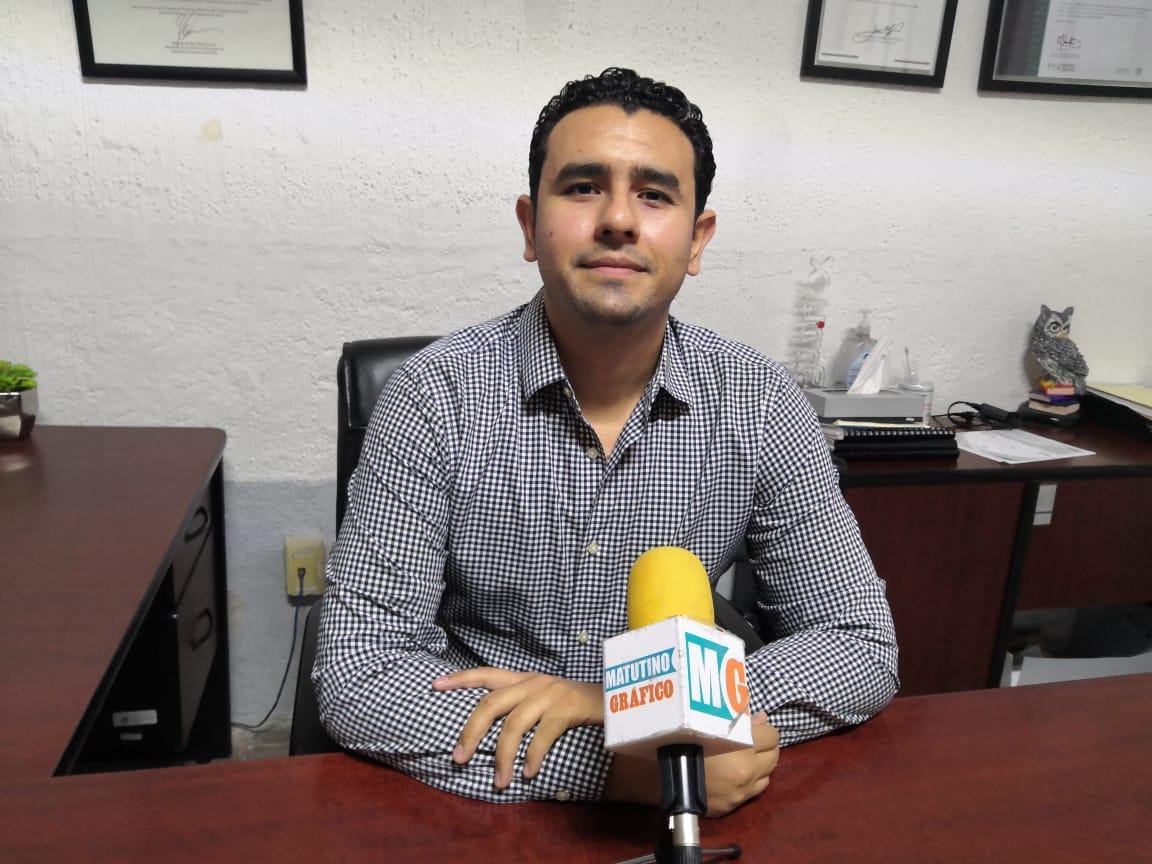 Manuel Altamirano Rojas