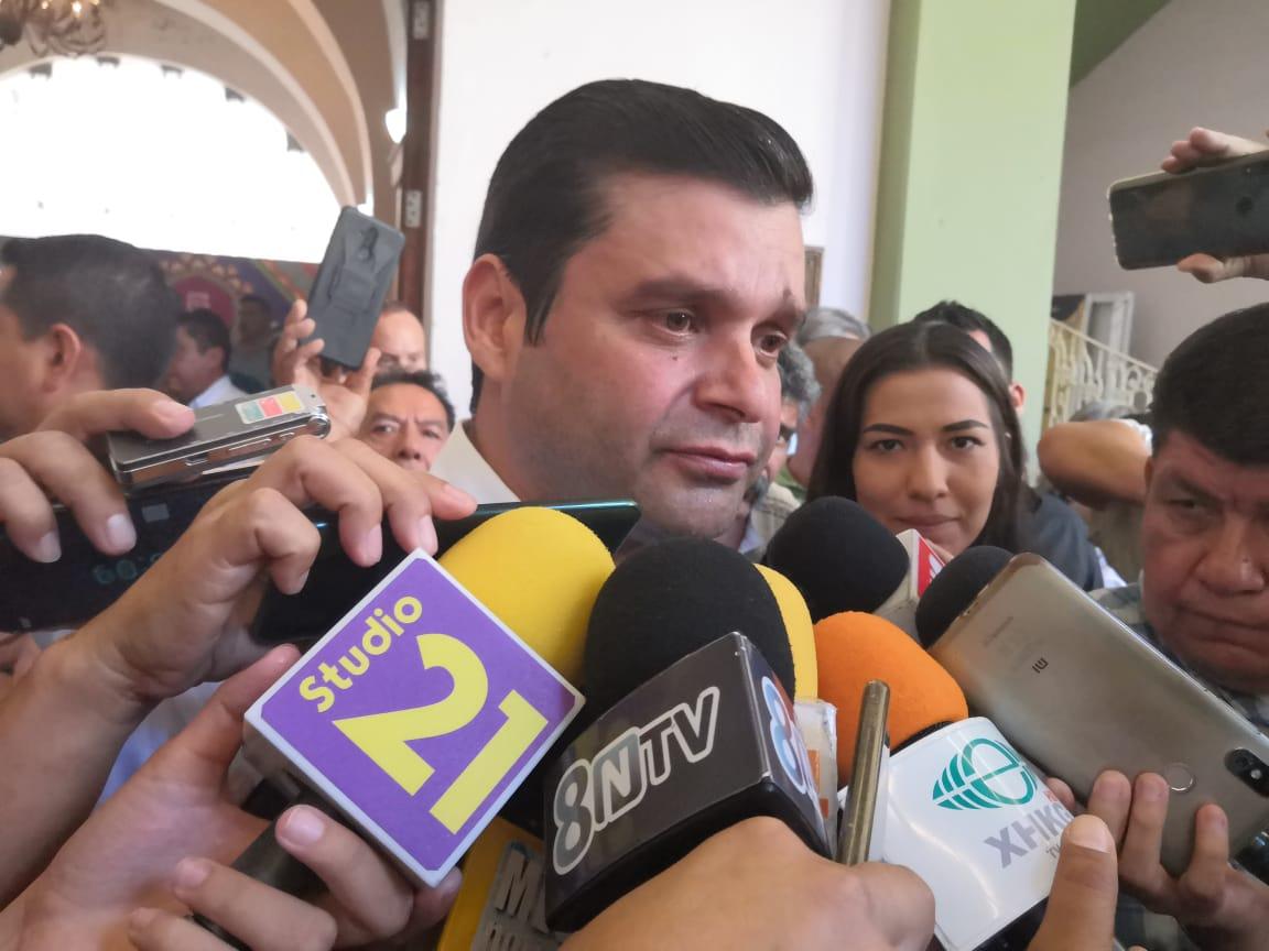 Antonio Echevarría García