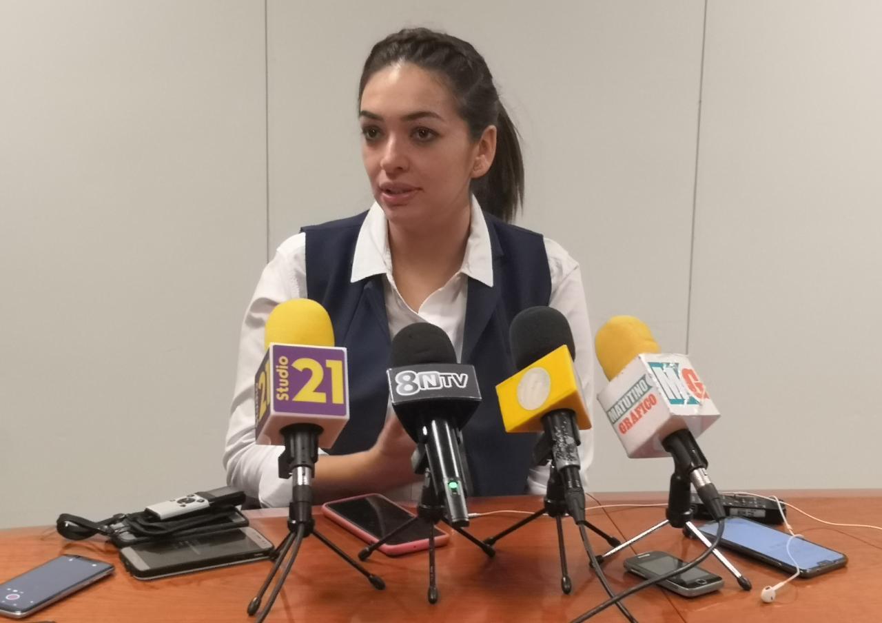 Erika Leticia Jiménez Aldaco