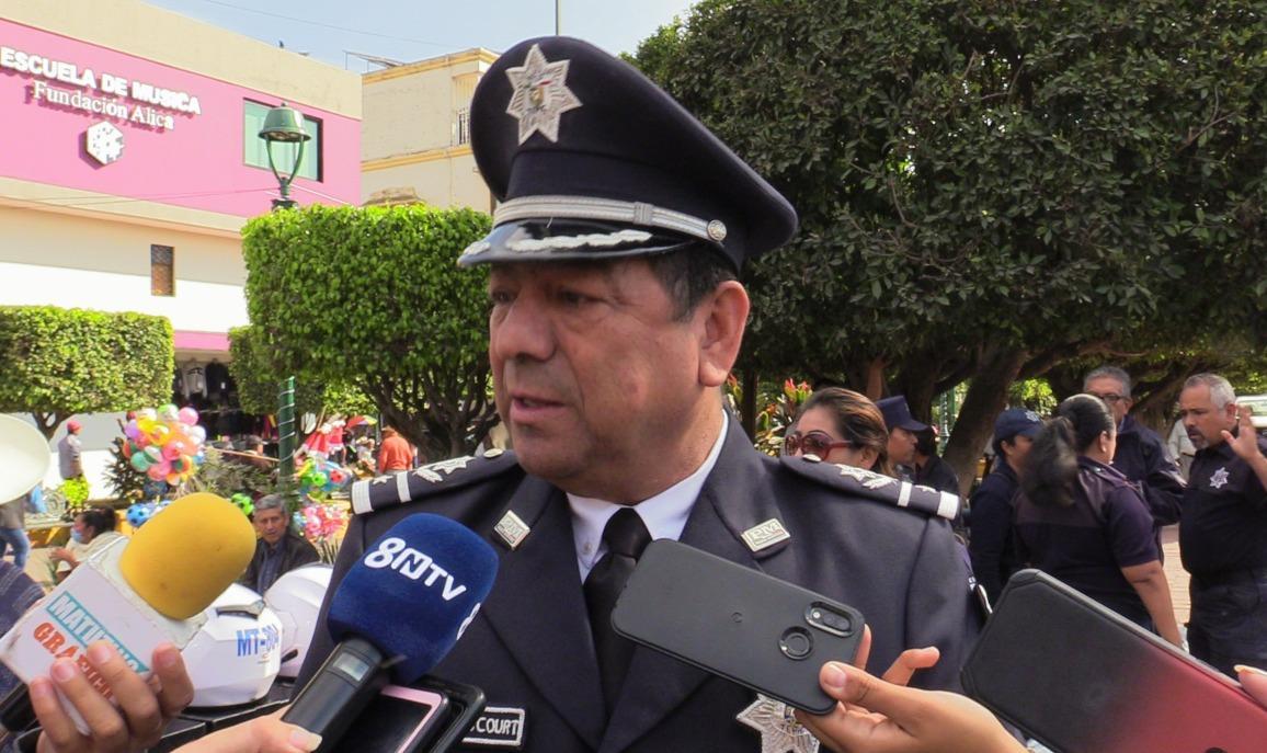 Julio César Betancourt