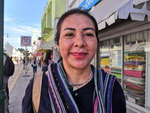 Sonia Noelia Ibarra