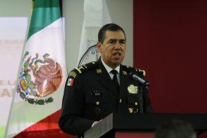 Luis Rodríguez Bucio