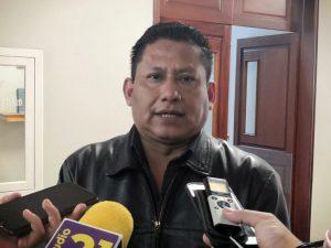 Rigoberto Bello