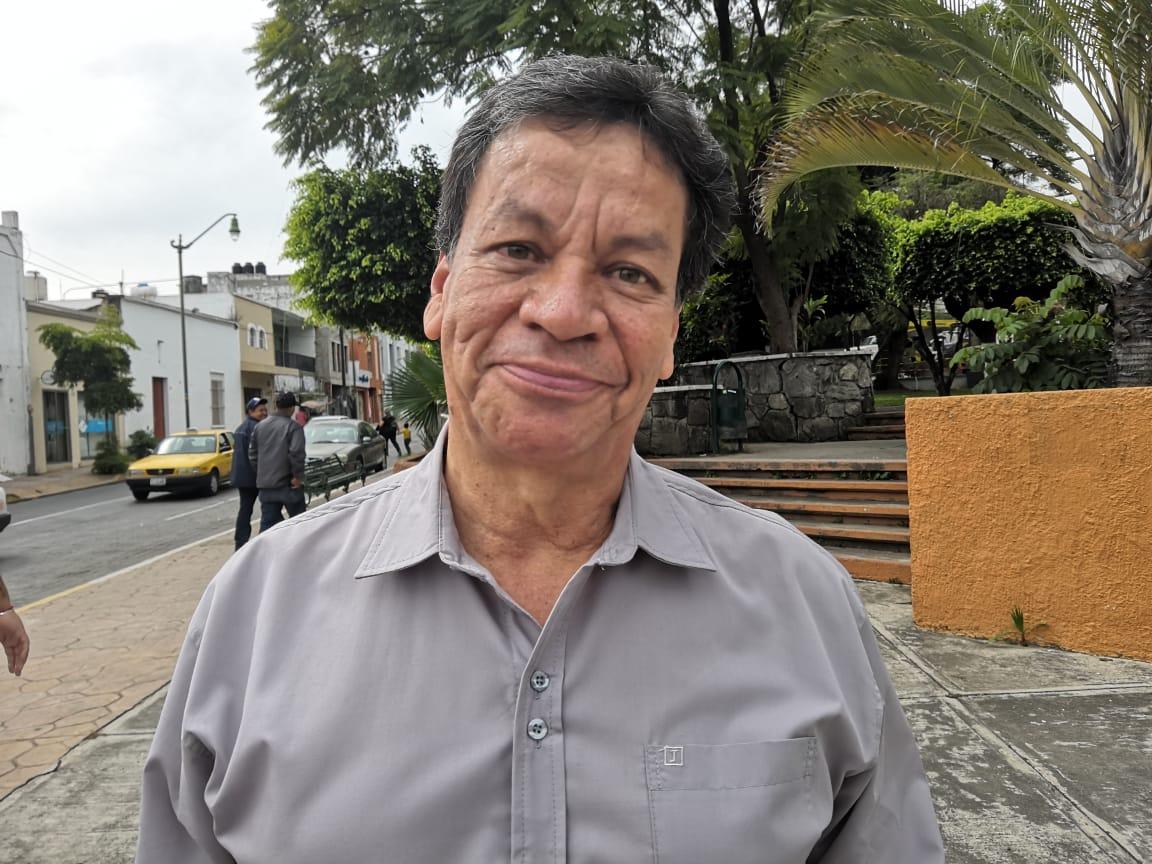 Antonio Ruiz Barrios