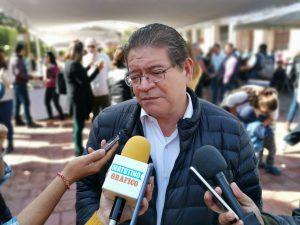 FrJavier Castellón Fonseca