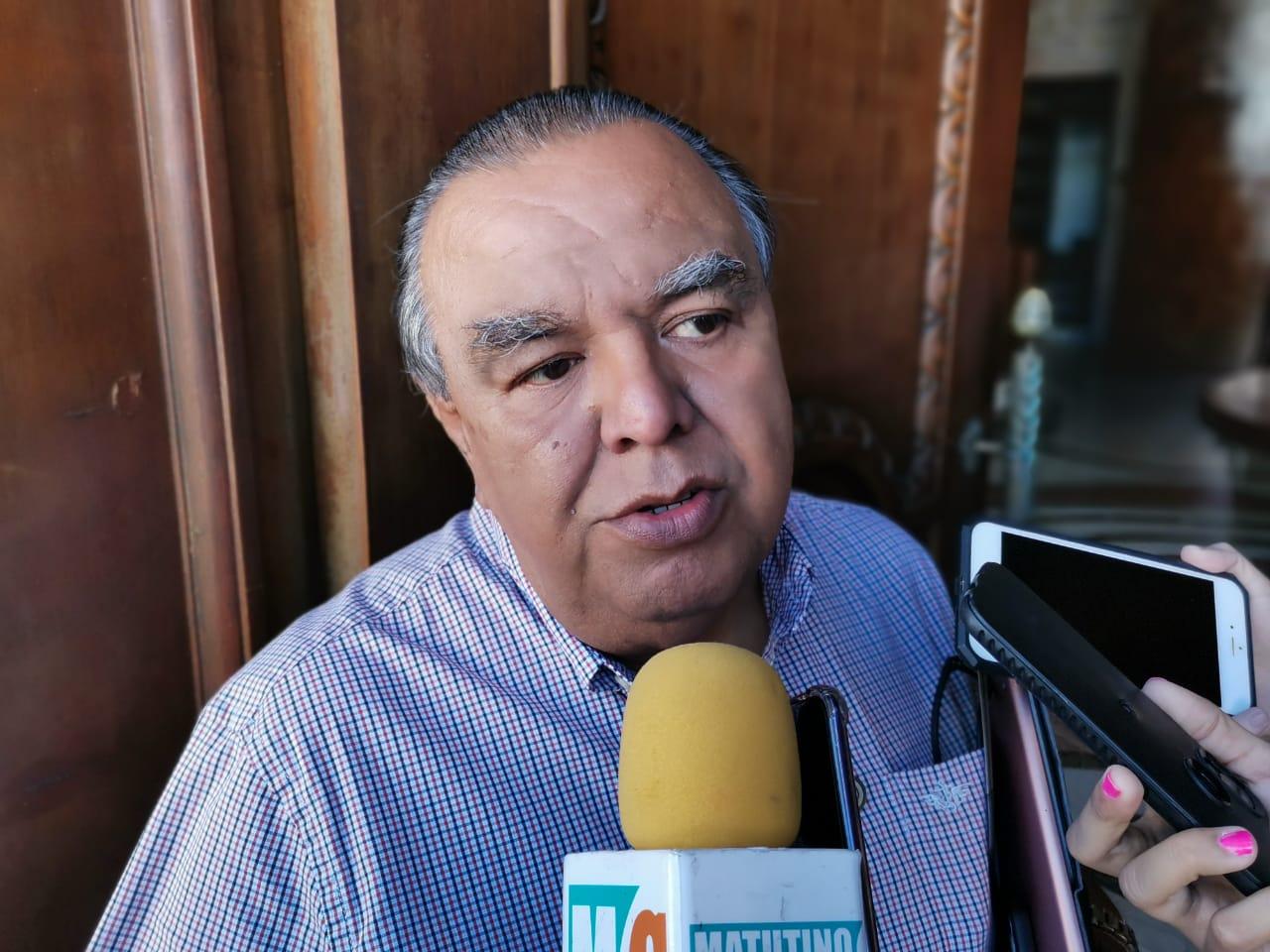 Jorge Benito Rodríguez