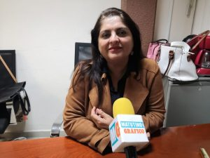 Rosa Mirna Mora Romano