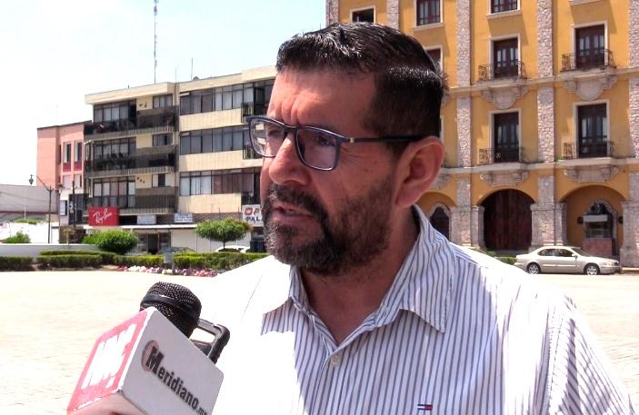 Arturo Robles González