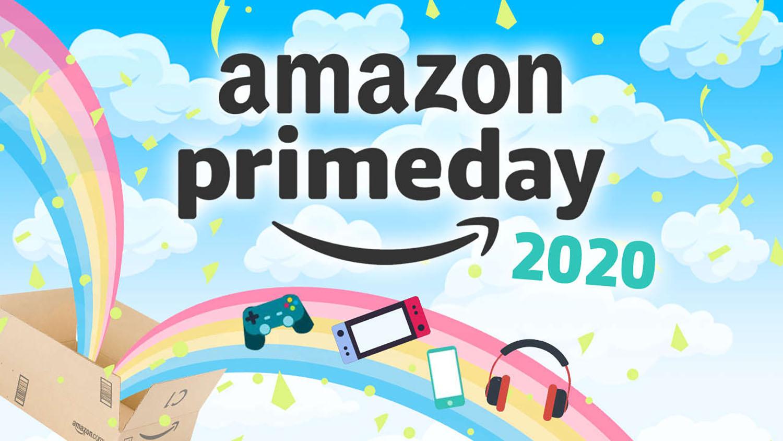 Prime Day: Atrasado con una fecha aún indefinida