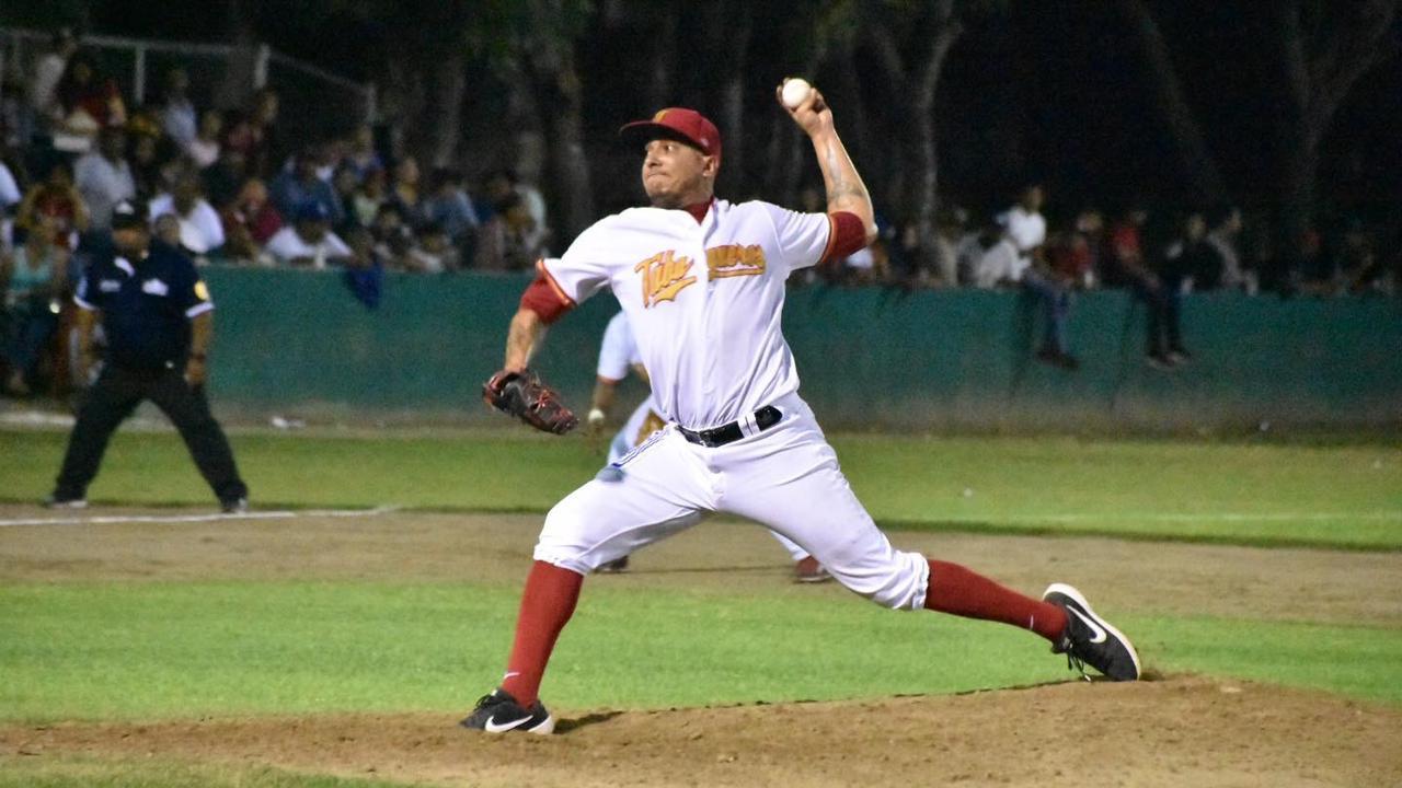 Foto: Carlos Alegre Marín